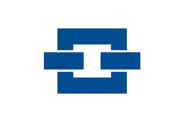IndoSpace Icon
