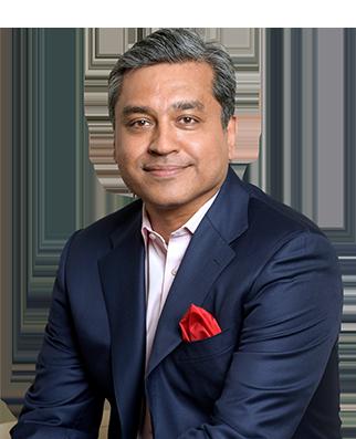 Rajesh Jaggi New