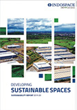 Download Sustainable Spaces