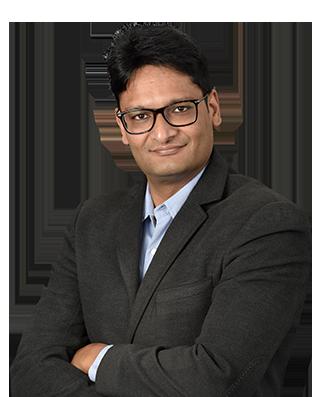 Dheeraj Agarwal