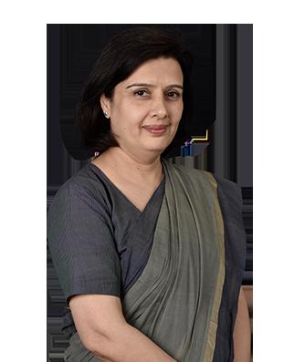 Dhruti Dholakia