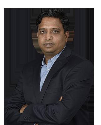 Pallav Srivastava