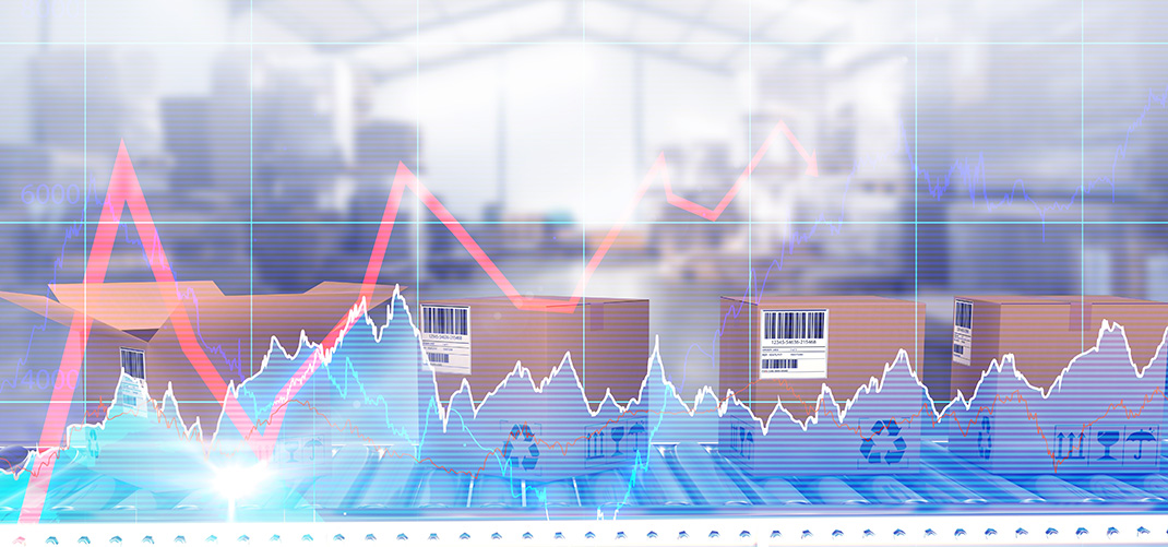 Investments in Warehousing sector post Covid-19